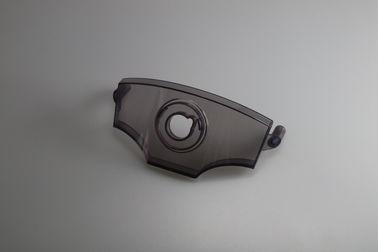 최고 회색 반 투명한 클립 주입 주조 제품 P20 강철