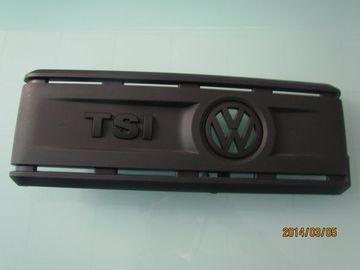 VW 자동 주입 형, 플라스틱 주입 형 디자인 및 조형 서비스